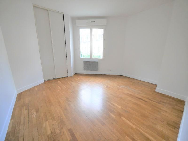Rental apartment Garches 2200€ CC - Picture 4