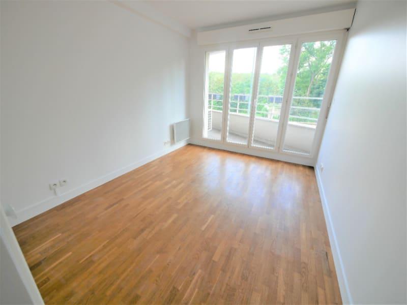 Rental apartment Garches 2200€ CC - Picture 5