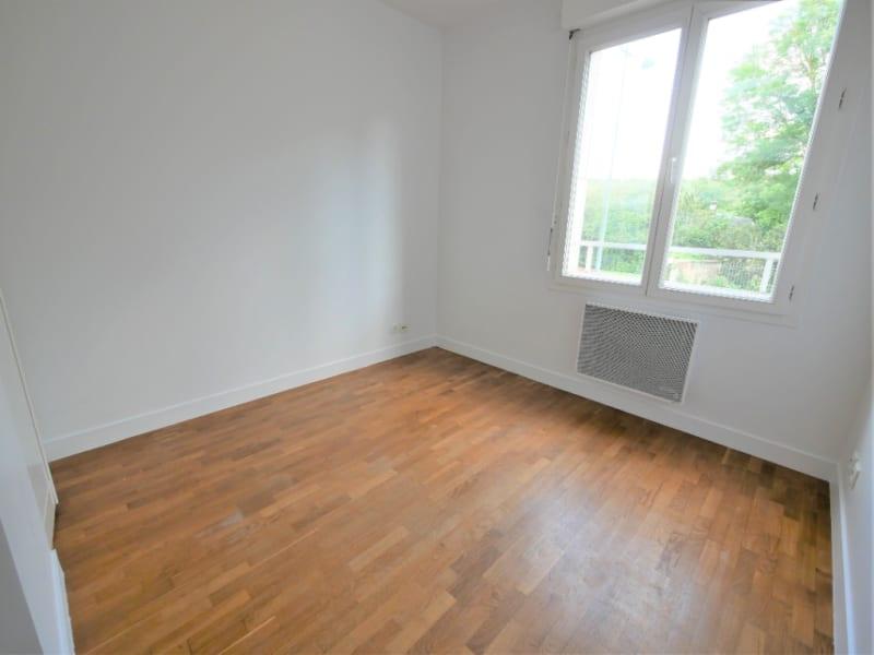 Rental apartment Garches 2200€ CC - Picture 6
