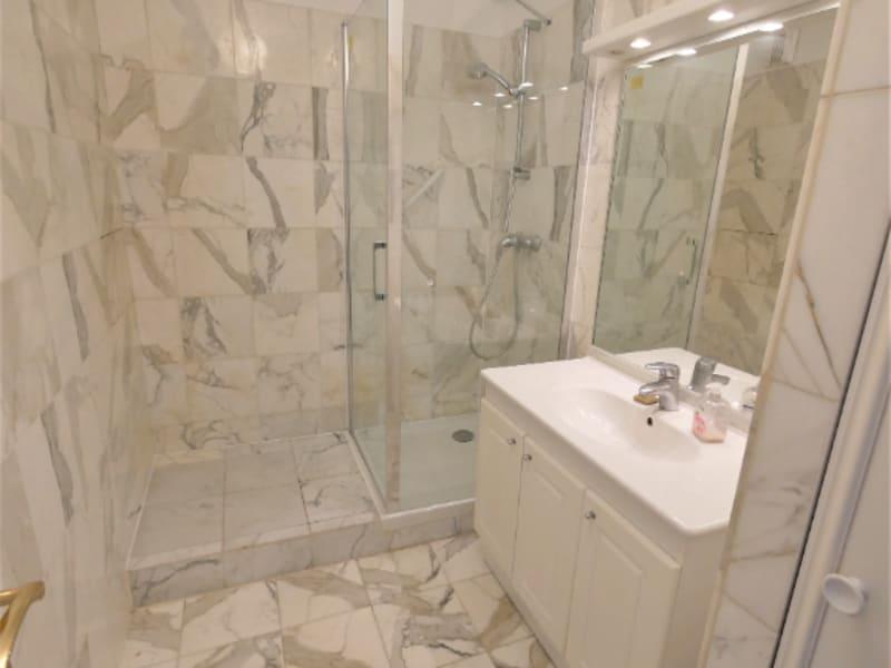 Rental apartment Garches 2200€ CC - Picture 7