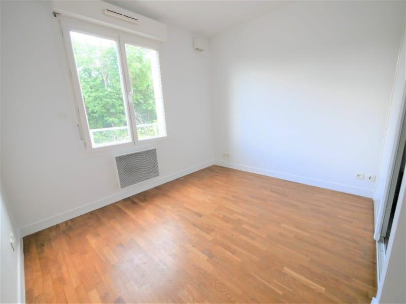 Rental apartment Garches 2200€ CC - Picture 8