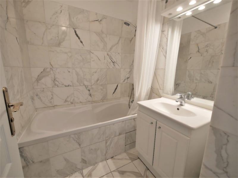 Rental apartment Garches 2200€ CC - Picture 9
