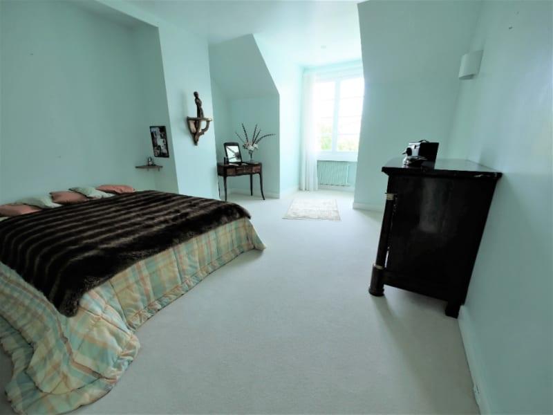 Sale house / villa Garches 1590000€ - Picture 5
