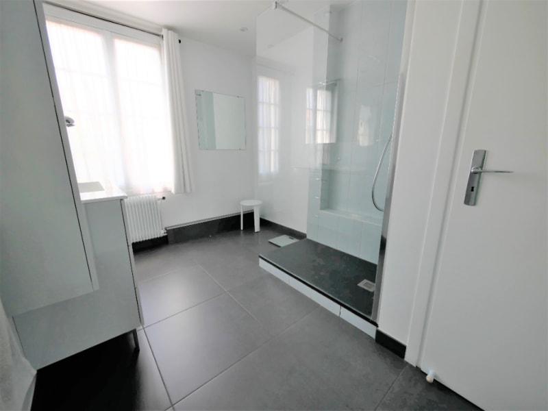 Sale house / villa Garches 1590000€ - Picture 6