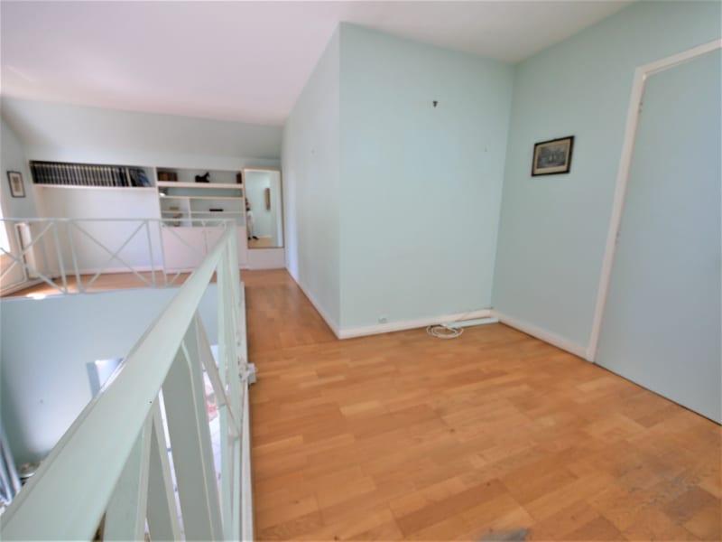 Sale house / villa Garches 1590000€ - Picture 7