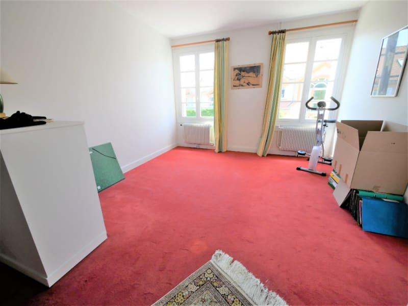 Sale house / villa Garches 1590000€ - Picture 9