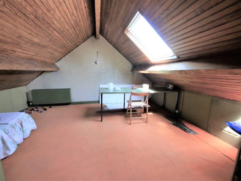 Sale house / villa Garches 1590000€ - Picture 10
