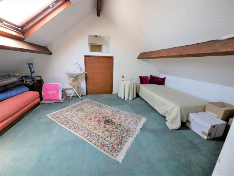Sale house / villa Garches 1590000€ - Picture 11