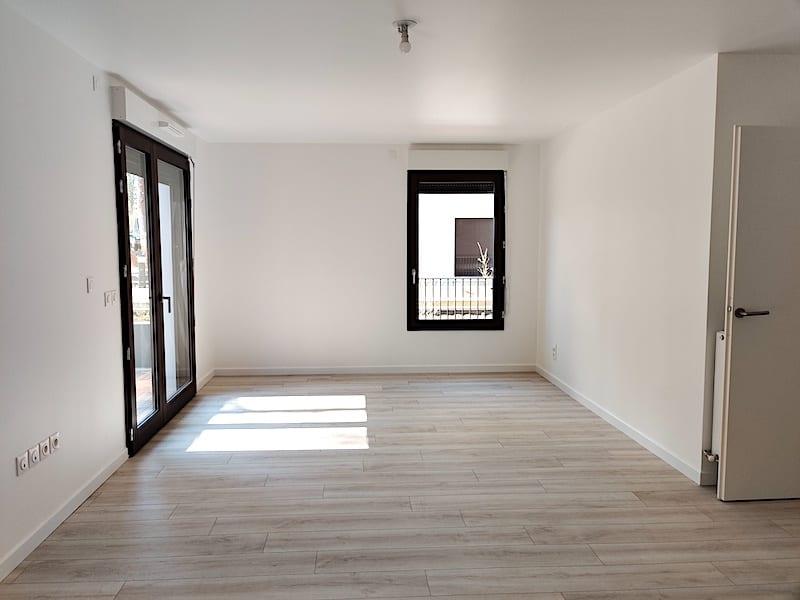 Vente appartement Massy 334000€ - Photo 6