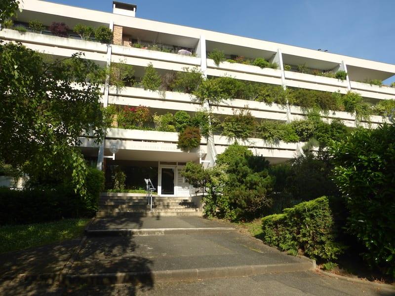 Location appartement Palaiseau 1750€ CC - Photo 1