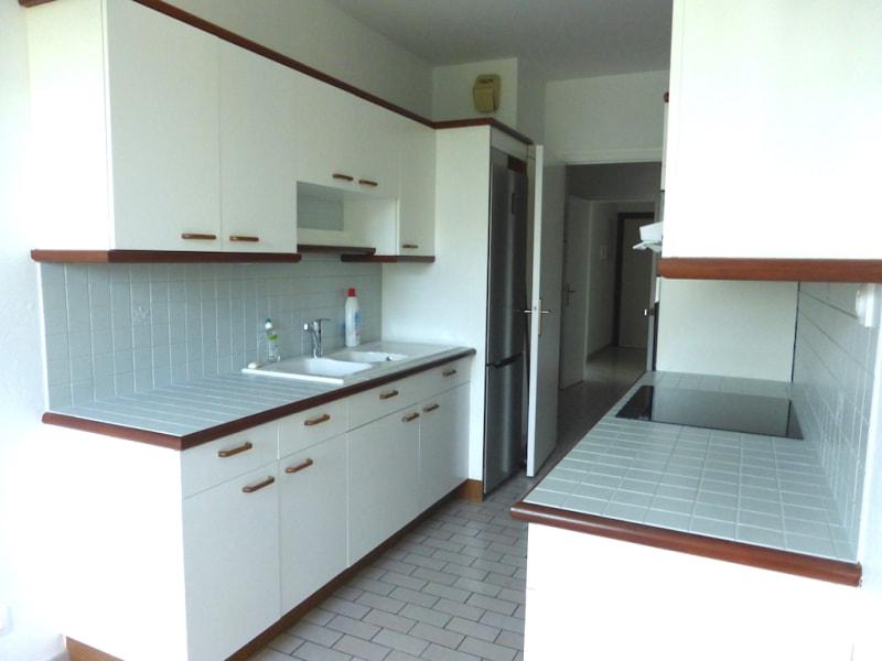 Location appartement Palaiseau 1750€ CC - Photo 8
