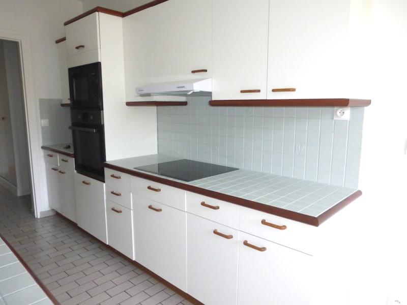 Location appartement Palaiseau 1750€ CC - Photo 9