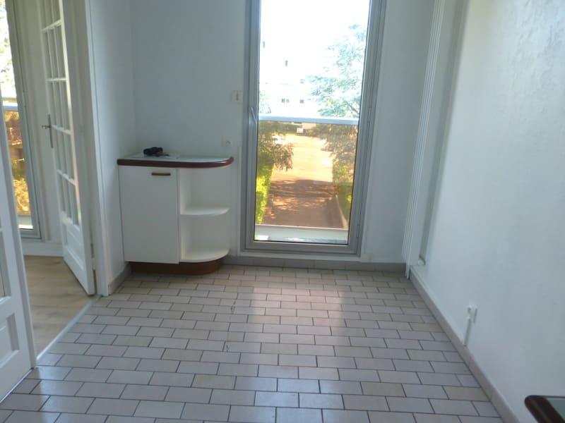 Location appartement Palaiseau 1750€ CC - Photo 10