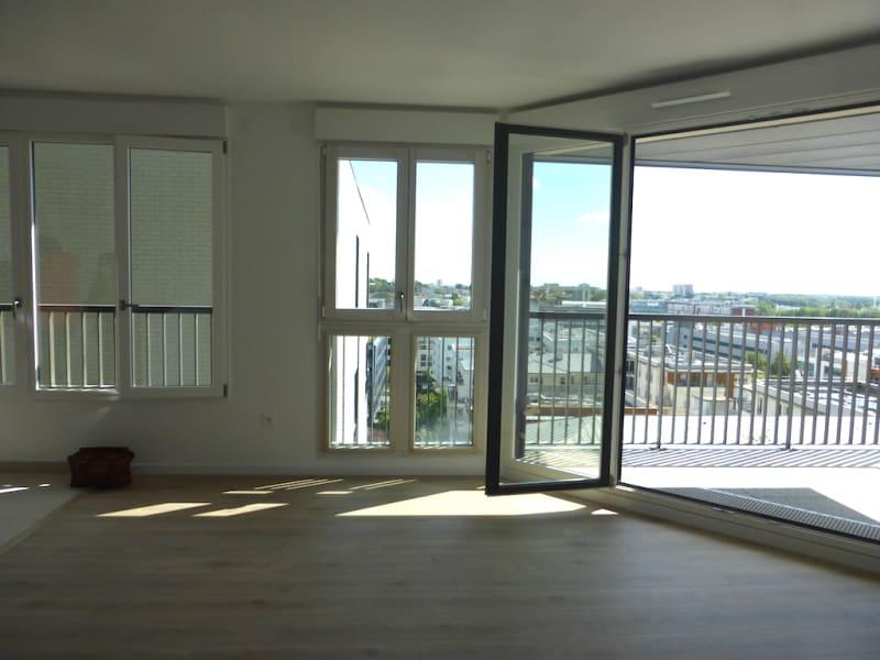 Location appartement Massy 944€ CC - Photo 2