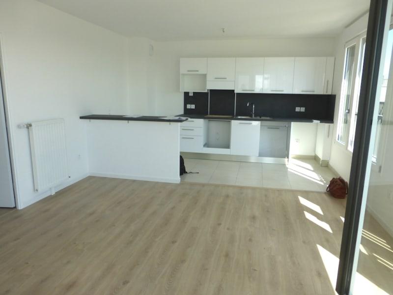 Location appartement Massy 944€ CC - Photo 3