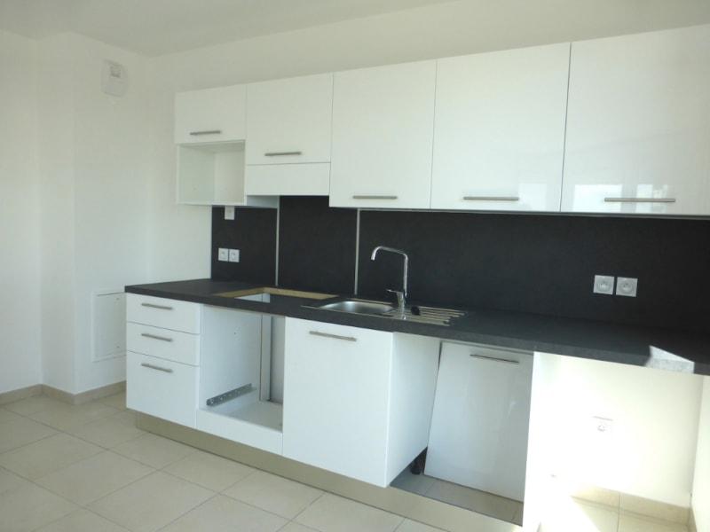 Location appartement Massy 944€ CC - Photo 4