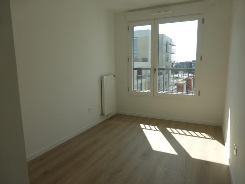 Location appartement Massy 944€ CC - Photo 5