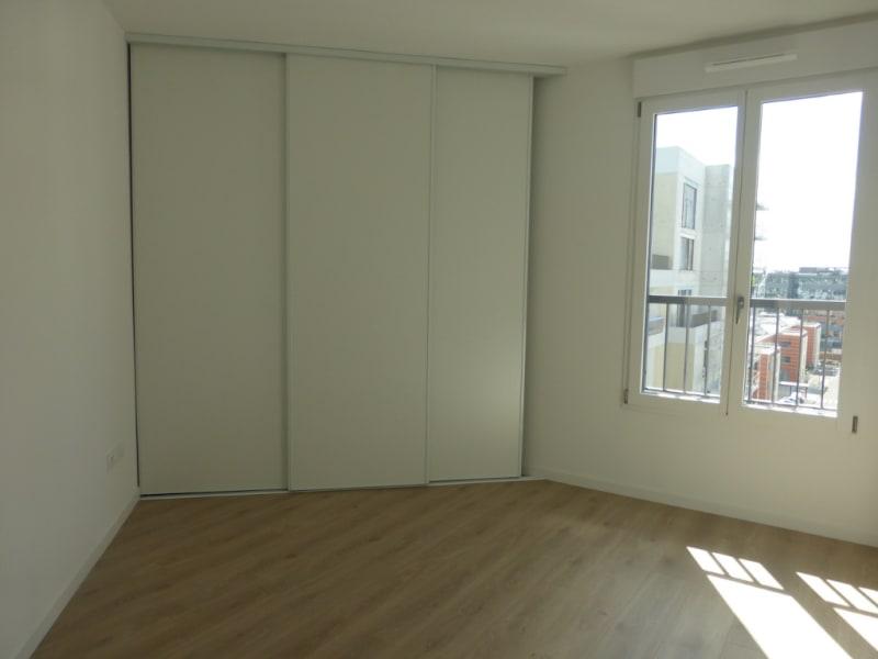 Location appartement Massy 944€ CC - Photo 6