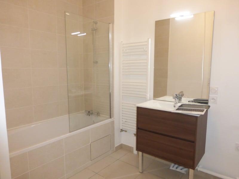 Location appartement Massy 944€ CC - Photo 7
