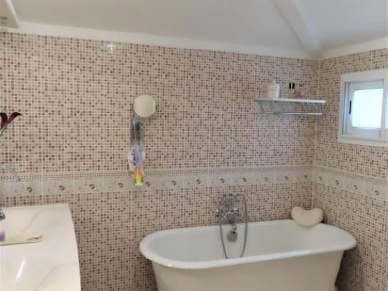 Sale house / villa Rions 544492€ - Picture 7