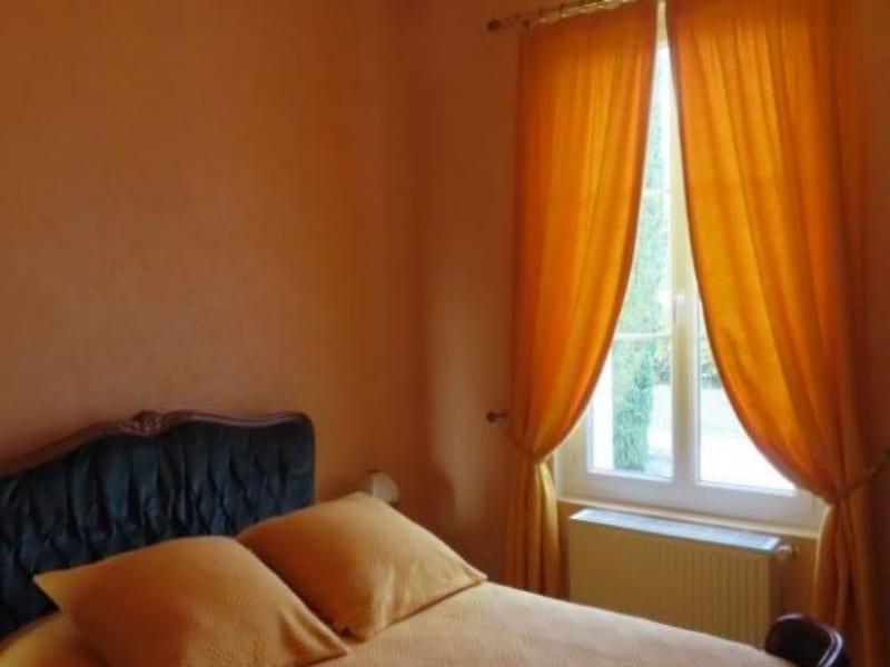 Sale house / villa Rions 544492€ - Picture 10