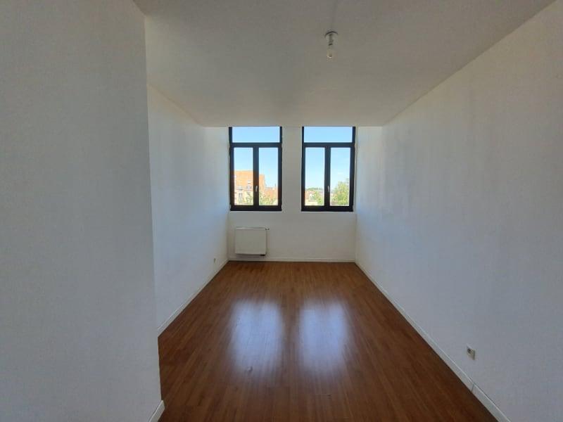 Sale apartment Saint omer 188640€ - Picture 5