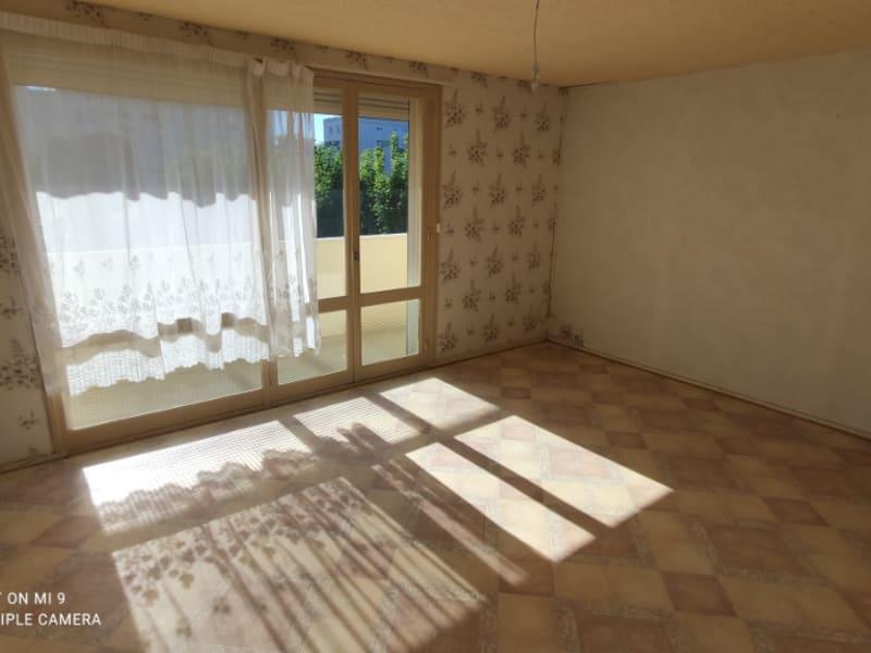 Sale apartment Saint quentin 33000€ - Picture 4