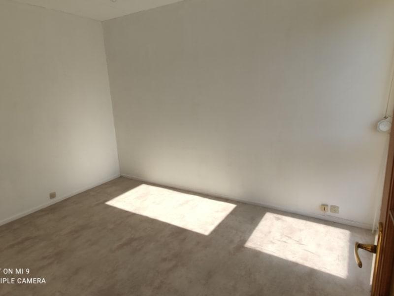 Sale apartment Saint quentin 33000€ - Picture 5