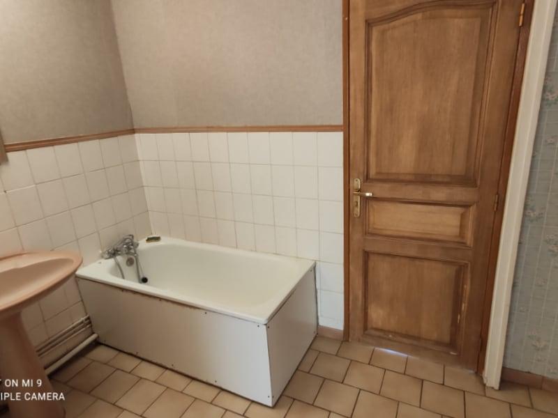 Sale apartment Saint quentin 33000€ - Picture 7
