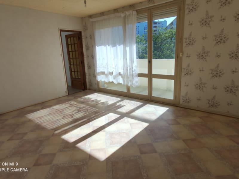 Sale apartment Saint quentin 33000€ - Picture 10