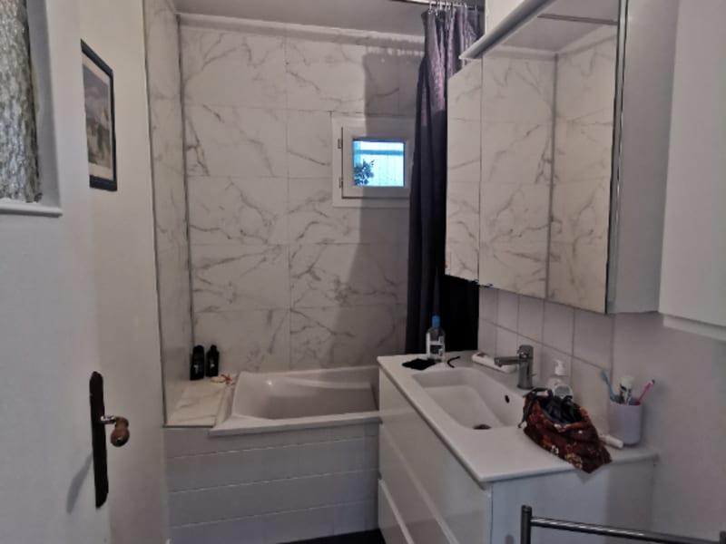Rental apartment Rennes 375€ CC - Picture 4