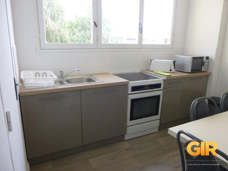 Location appartement Rennes 360€ CC - Photo 5