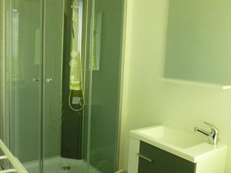 Location appartement Rennes 360€ CC - Photo 6