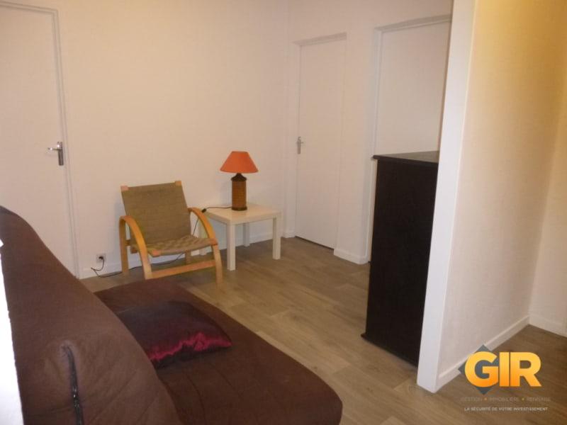 Location appartement Rennes 360€ CC - Photo 8