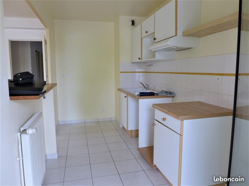 Location appartement Chantepie 710€ CC - Photo 4