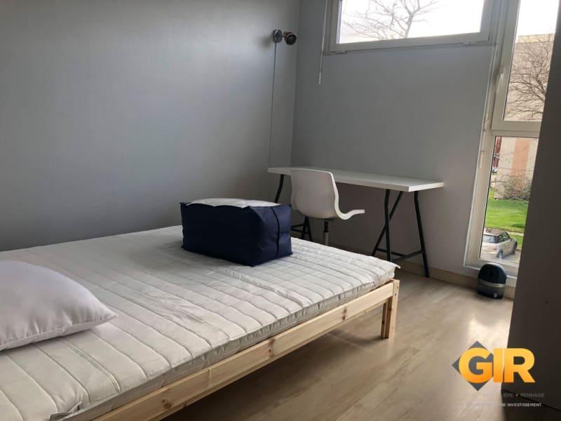 Location appartement Rennes 380€ CC - Photo 8