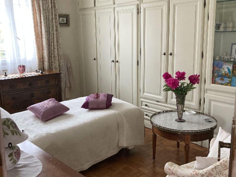 Vente maison / villa Nantes 530400€ - Photo 5