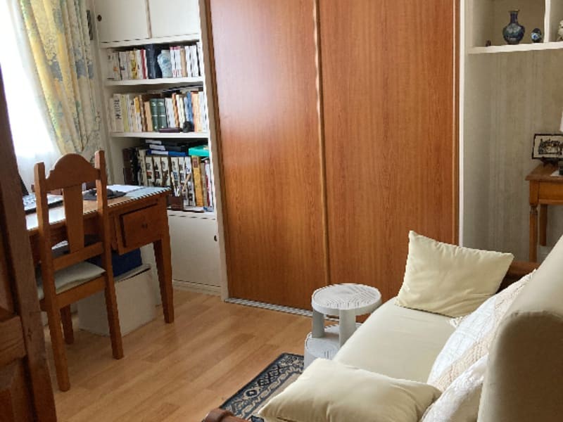 Vente maison / villa Nantes 530400€ - Photo 7
