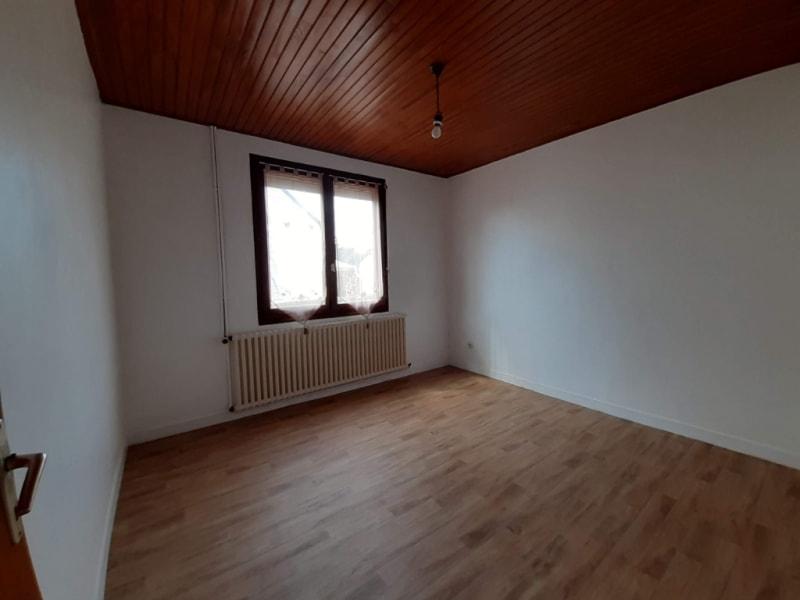 Sale house / villa Plevin 73440€ - Picture 4