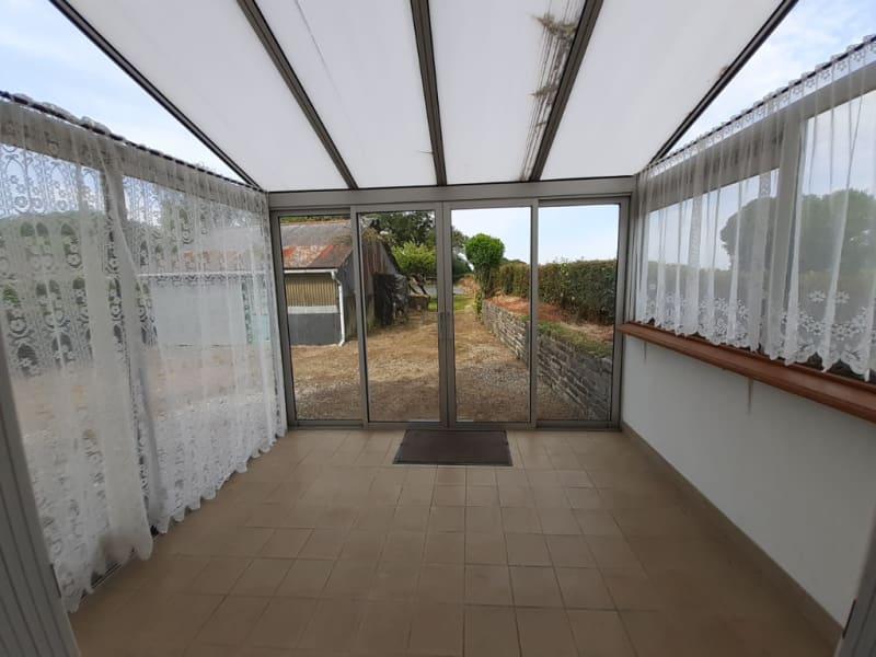 Sale house / villa Plevin 73440€ - Picture 5