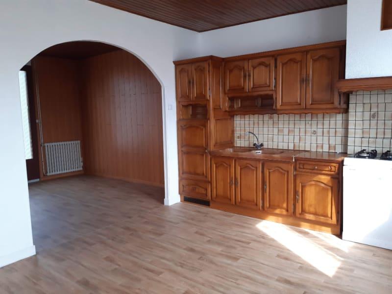 Sale house / villa Plevin 73440€ - Picture 7