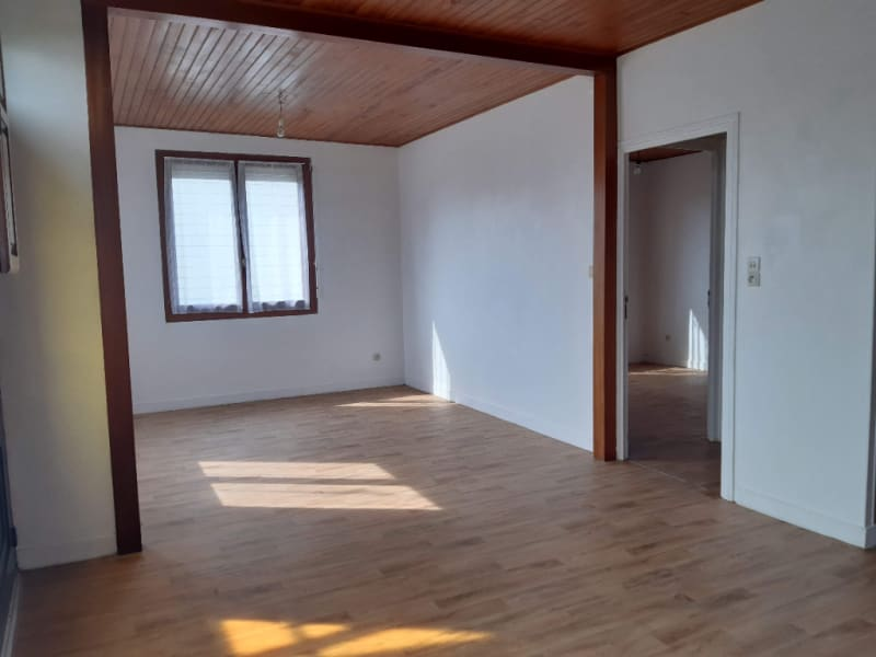 Sale house / villa Plevin 73440€ - Picture 8