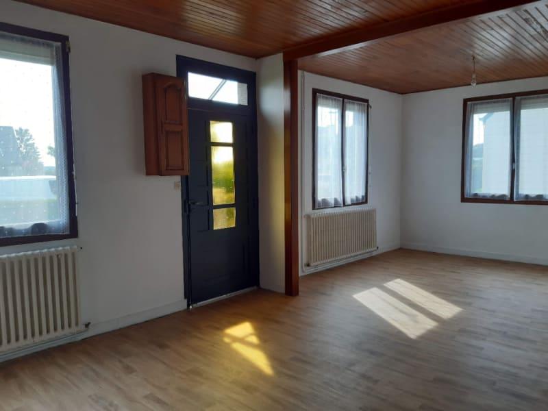 Sale house / villa Plevin 73440€ - Picture 9