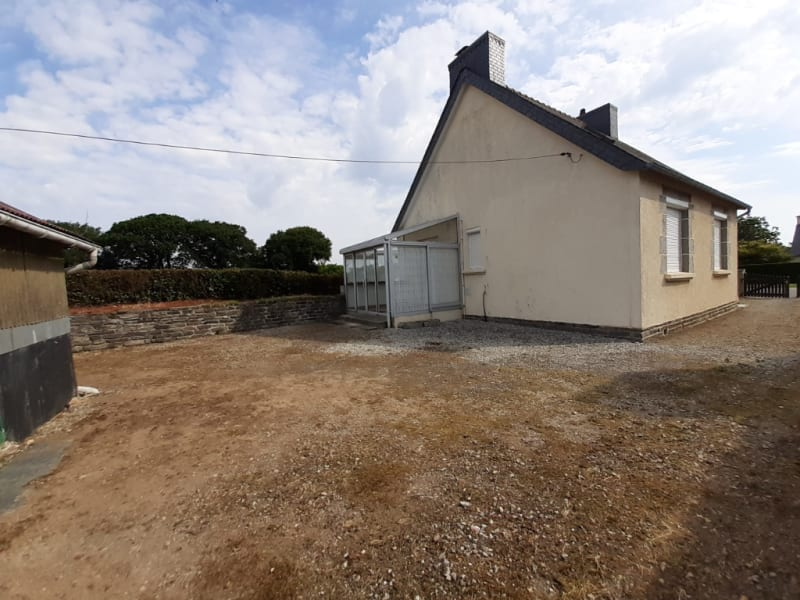 Sale house / villa Plevin 73440€ - Picture 11