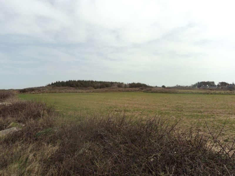 Vente terrain Cleden cap sizun 18000€ - Photo 3