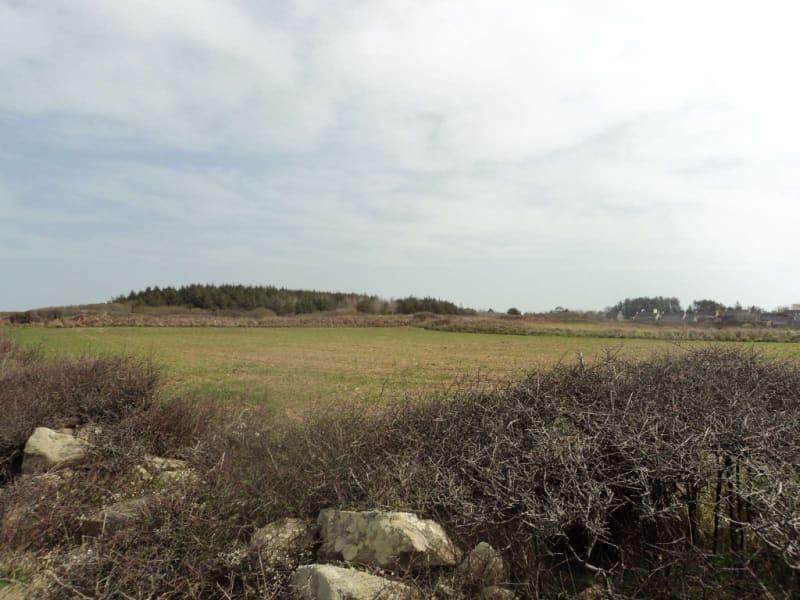 Vente terrain Cleden cap sizun 18000€ - Photo 4