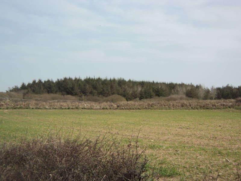 Vente terrain Cleden cap sizun 18000€ - Photo 5
