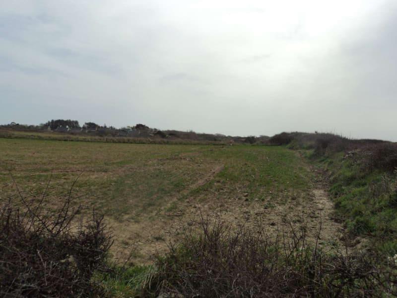 Vente terrain Cleden cap sizun 18000€ - Photo 6