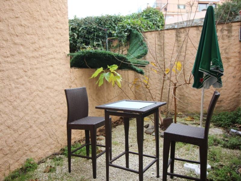 Location appartement Collioure 550€ CC - Photo 1