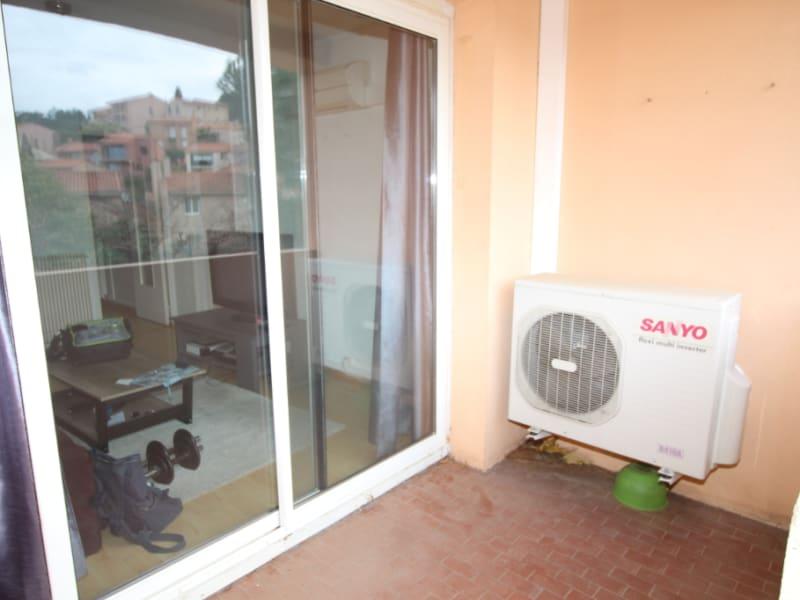 Location appartement Collioure 550€ CC - Photo 2
